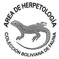 Herpetologia01